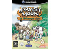 Harvest Moon: A Wonderful Life (GameCube) Preisvergleich