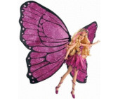 Barbie Mariposa Schmetterlingsfee