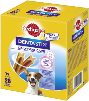 Pedigree Denta Stix (1,08 kg)