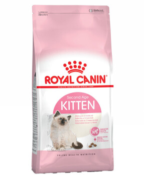 Royal Canin Chaton 36 (10 kg)