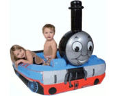 "Mondo Thomas The Tank Engine Pool 39"" x 51"" (100cm x 130cm)"