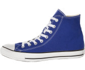Converse Chuck Taylor All Star Hi - blue (136502C)