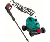 Bosch Aquatak Go Plus