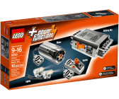 Lego Power Functions Motor Set (8293)