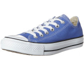 Converse Chuck Taylor All Star Ox - blue (136564C)
