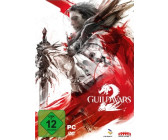 Guild Wars 2 (PC)