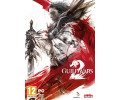 Guild Wars 2 (PC) Price comparison