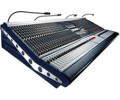 Soundcraft MH 2- 48