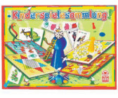 ASS Altenburger Kinderspielesammlung