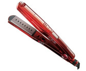 BaByliss ST95E iPro 230 Steam