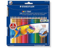 Staedtler Noris Club Aquarellstift ...