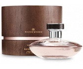 Banana Republic Rosewood Eau de Parfum (20 ml)