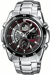 Casio Edifice (ECW-M100DB-1AVER)