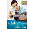 Mindscape La guitare pratique - niveau 2 (FR) (Win/Mac)