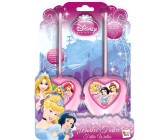 IMC Talkie walkie Disney Princesses