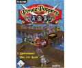 Pirate Poppers (PC)