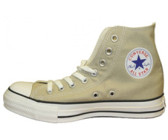 Converse Chuck Taylor All Star Hi - Simply Taupe