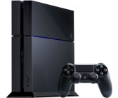 Sony PlayStation 4 (PS4) 500 Go