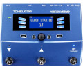 TC Electronic TC Helicon VoiceLive Play