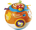 Vtech Crawl And Learn Bright Lights Ball Orange Price comparison