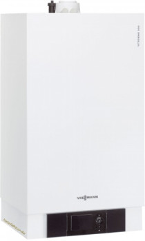 Viessmann Vitodens 300-W (19 kW)