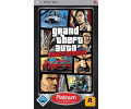 Grand Theft Auto - Liberty City Stories (Platinum) (PSP) Preisvergleich