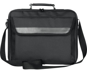 "Trust 17,4"" Notebook Carry Bag Classic BG-3680Cp"
