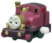 Tomy Thomas & Friends - Wind Ups - Lady (6265)