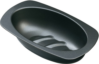Kaiser Oval Bread Mould 32cm