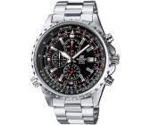 Casio Edifice (EF-527D-1AV)