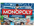 Winning-Moves Monopoly - Bournemouth & Poole (englisch)