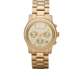Michael Kors Lady Jet Set (MK5055)