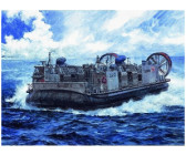 Trumpeter JMSDF Landing Craft Air Cushion (0106)