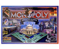 Winning-Moves Monopoly Brighton (englisch)