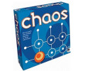 Green Board Games Chaos (englisch)
