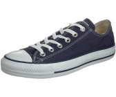 Converse Chuck Taylor All Star Ox - navy (M9697)
