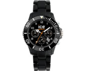 Ice Watch Chrono Black / Big (CH.BK.B.P.09)