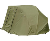 JRC STI Brolly