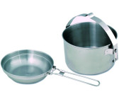 Tatonka Kettle 2,5