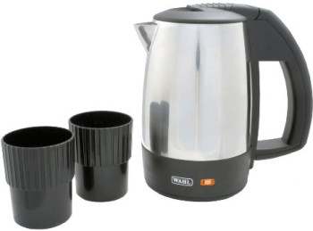 Wahl ZX643 Travel Kettle
