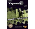 eJay Legends 1 (Win) (EN)