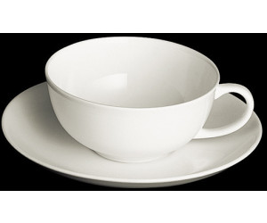 fine bone china classic teetasse 0 20 ltr. Black Bedroom Furniture Sets. Home Design Ideas
