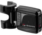 Sigma ROX/STS Bike 2 Kit (00417)