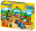Playmobil 1.2.3 Coffret Grand zoo (6754) comparatif