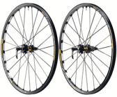 Mavic Crosstrail Disc