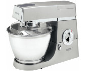 Kenwood KM300 Chef