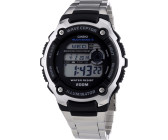 Casio Wave Ceptor (WV-200)