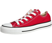 Converse Chuck Taylor All Star Ox - red (M9696)