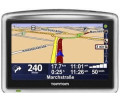 TomTom ONE XL Europe 22 (1S00.017)