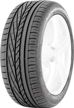 prix  goodyear excellence r h